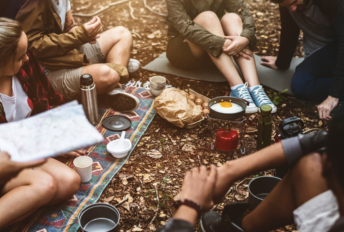 Things to Consider When Selecting Survival Kits