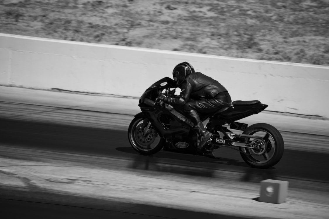 Enhance Riding Experience with Motorcycle Helmet Intercoms