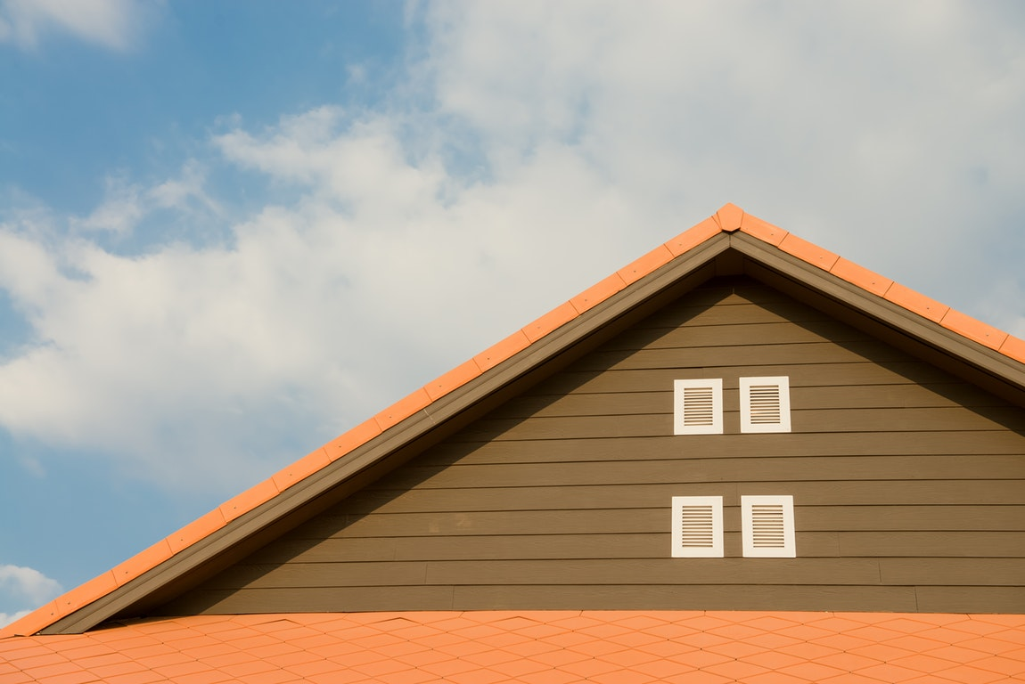 Knowing the Varying Kinds of Roof Materials
