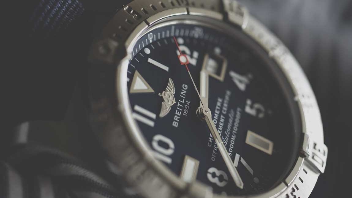 Be Smart About Opting for Watch Repair Services