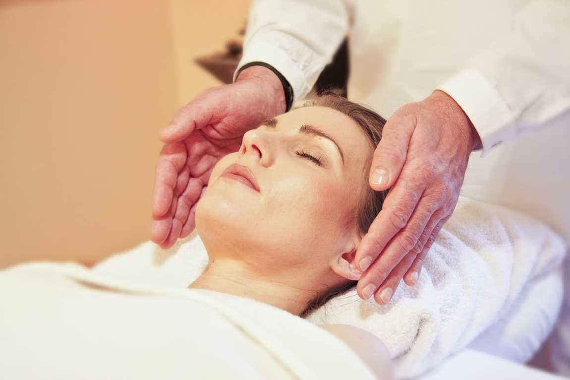 Restoring Balance and Energy Through Quality Massages