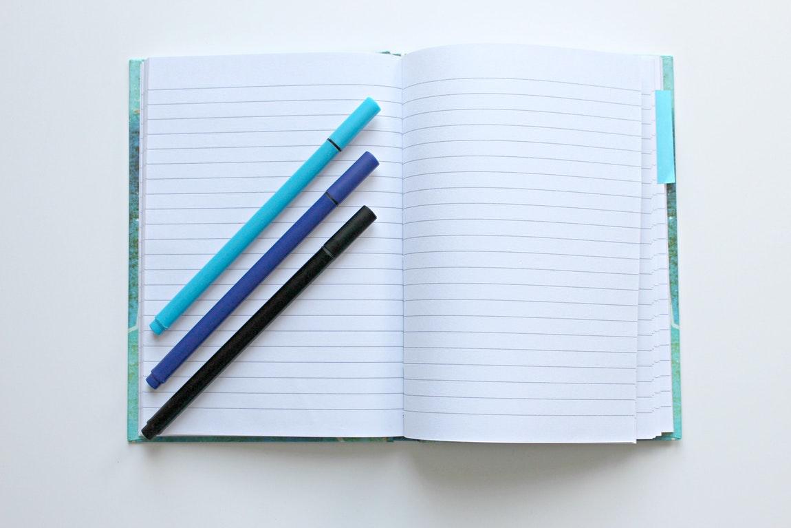 SAT Critical Reading – Enhance Your Performance