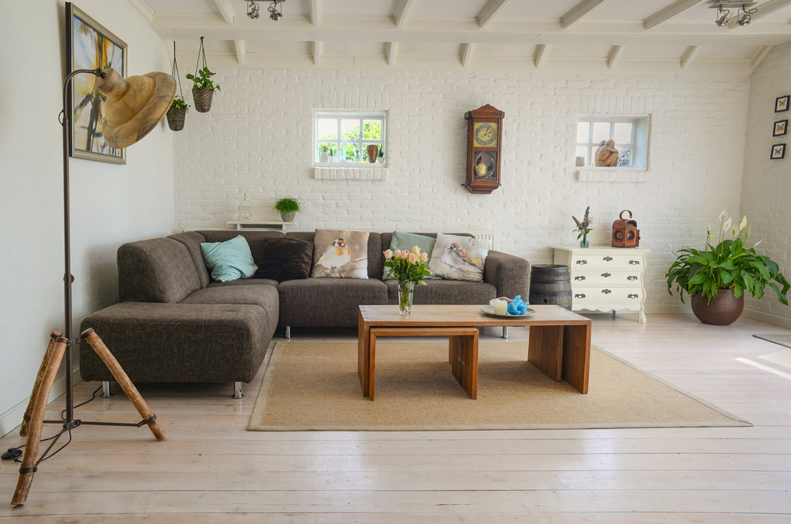Wool Rugs As A Popular Home Essential Today