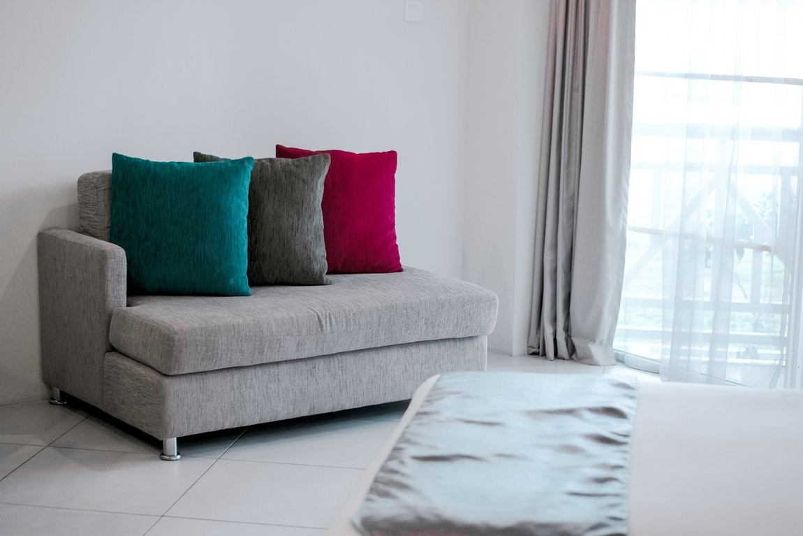 The Benefits That A Great Sleeper Sofa Can Offer