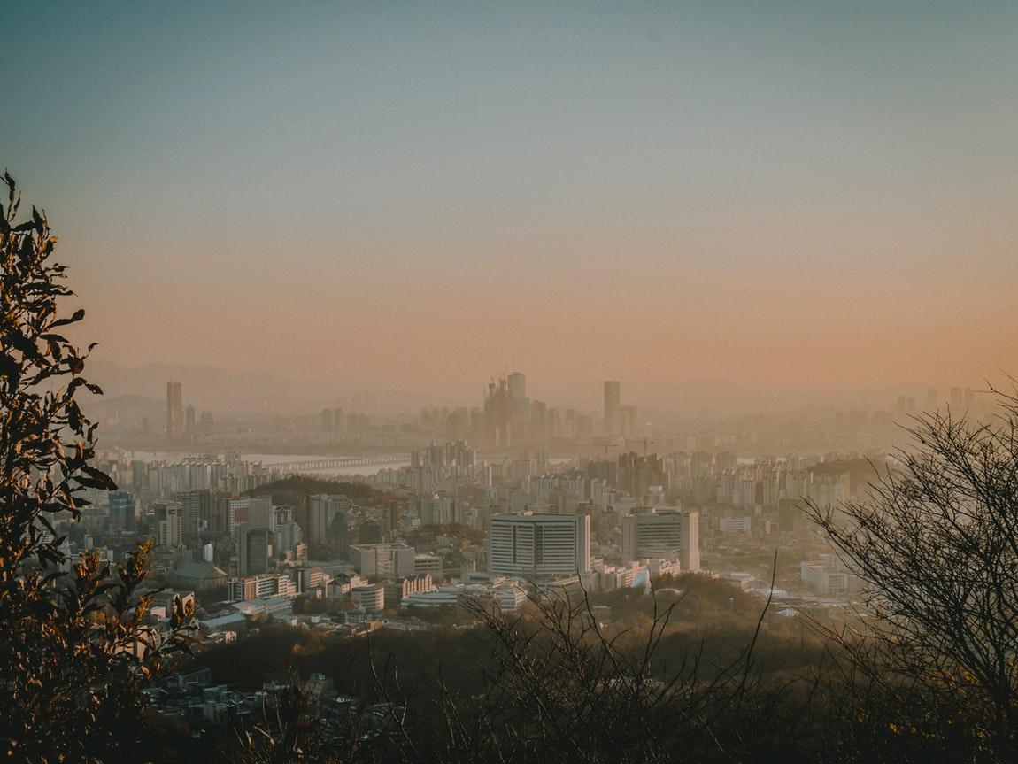 Traveling Around Korea – Some Essential Tips