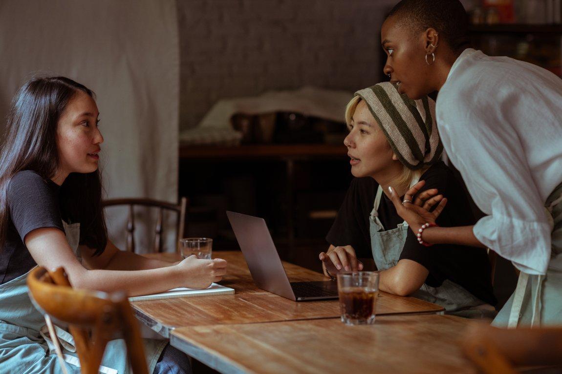 Hiring An SEO Service Provider – Top Traits You Should Check