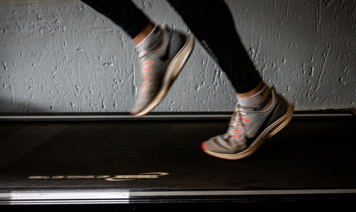 Top Benefits of Regularly Using Shoe Insoles – Preventing Injury in the Long Run