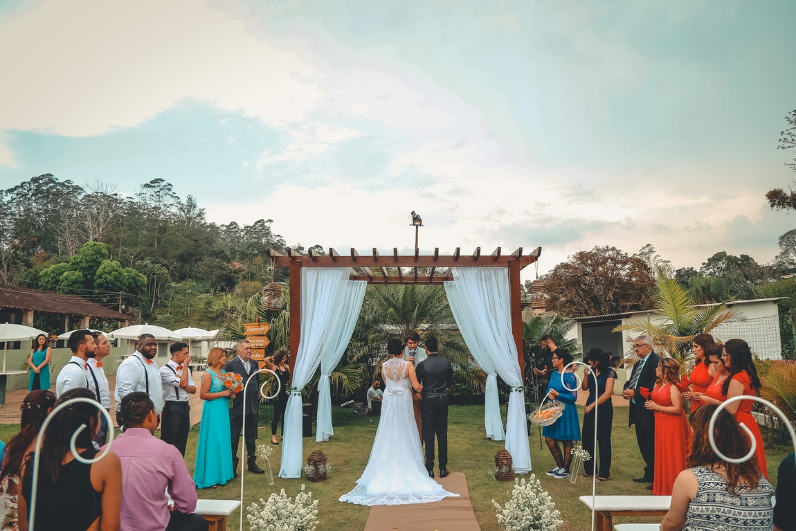 Deciding to Marry a Woman from the Philippines – Why It's Becoming a Top Choice
