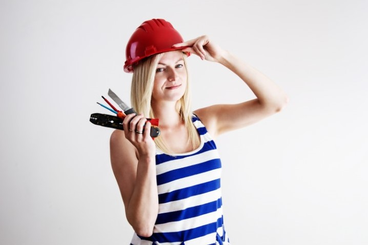 Different Handyman Services for Home Repairs and Renovation