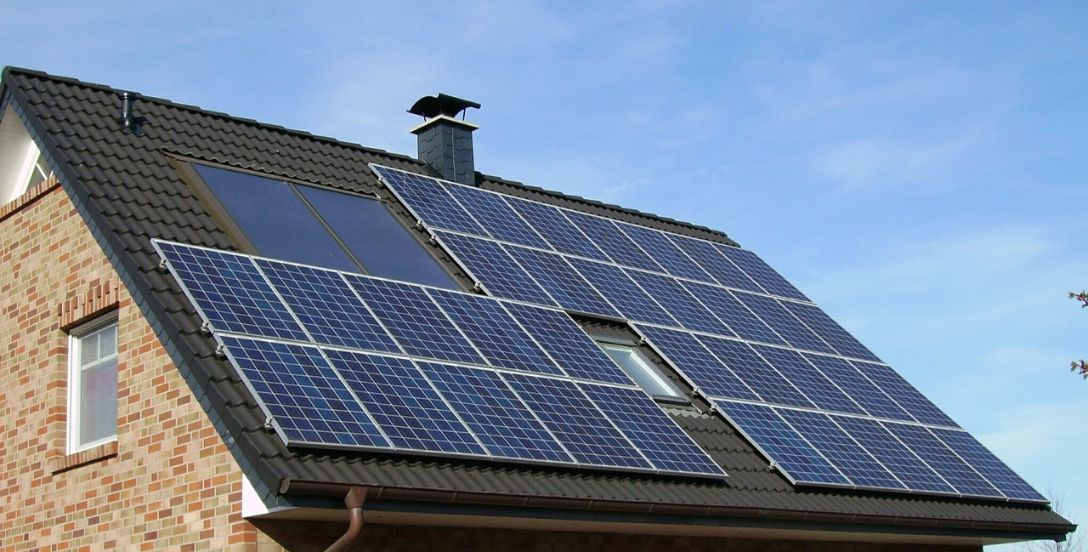 What are the Different Ways to Save Electricity At Home