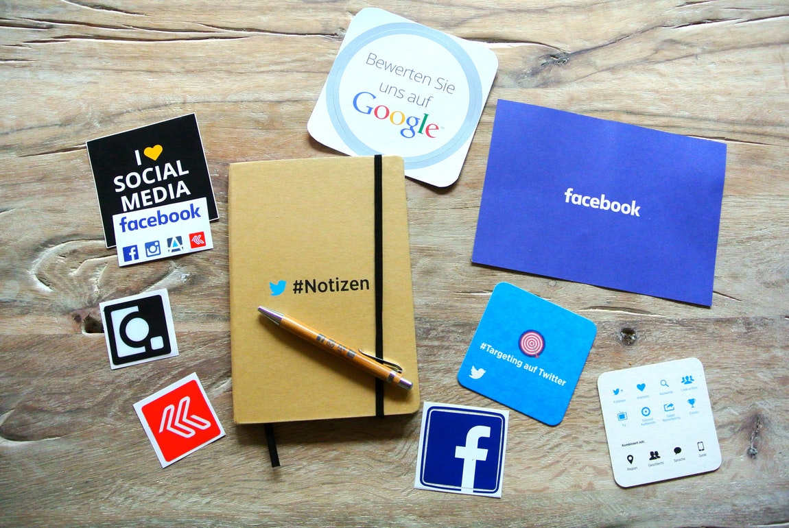 Essentials of Booming E-Commerce Websites
