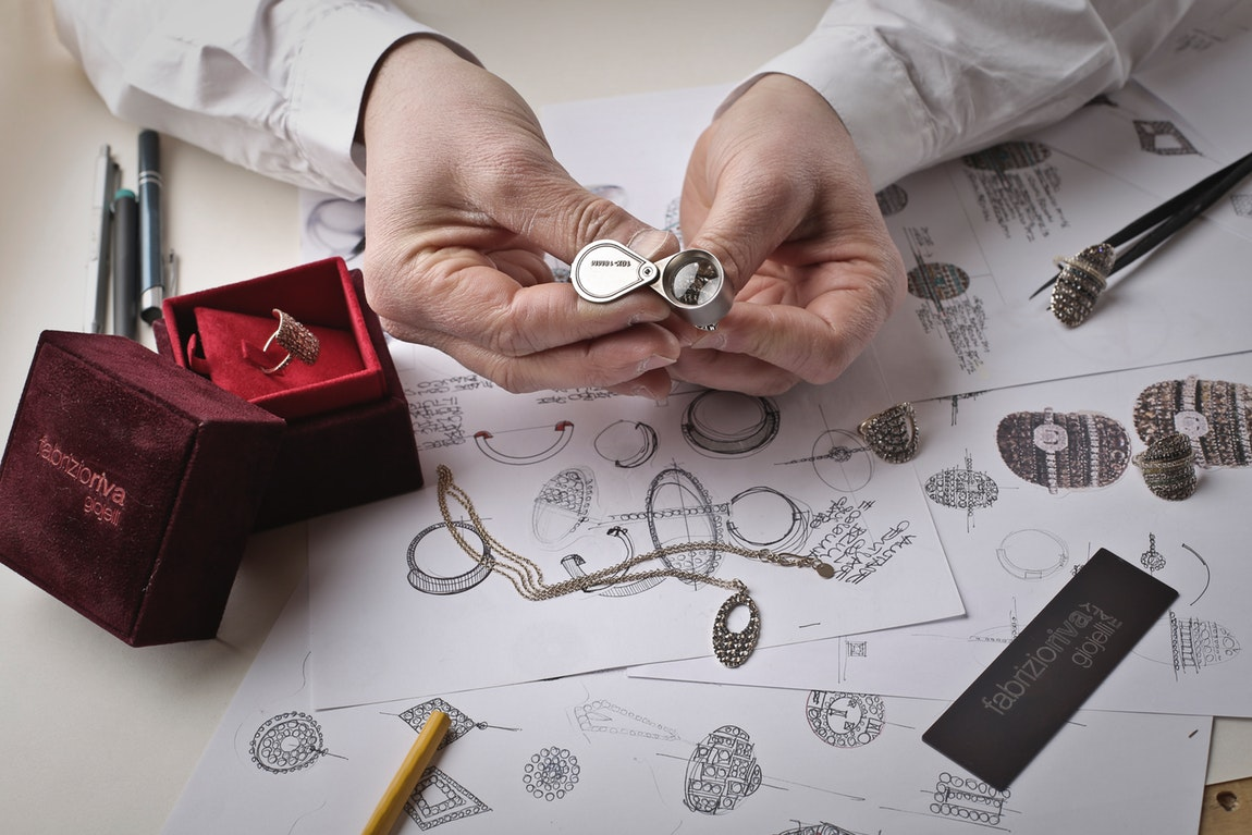 Helpful Tips on Selecting the Best Jewelry for a Wedding