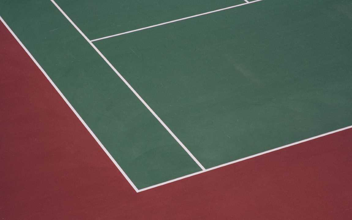 Playing Tennis – Gaining More Mental Strength
