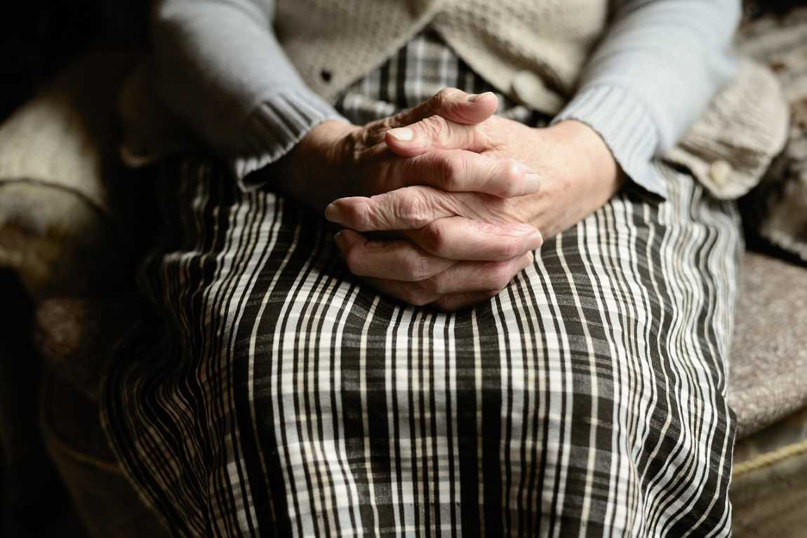 Relevant Updates On Anti-Aging Methods