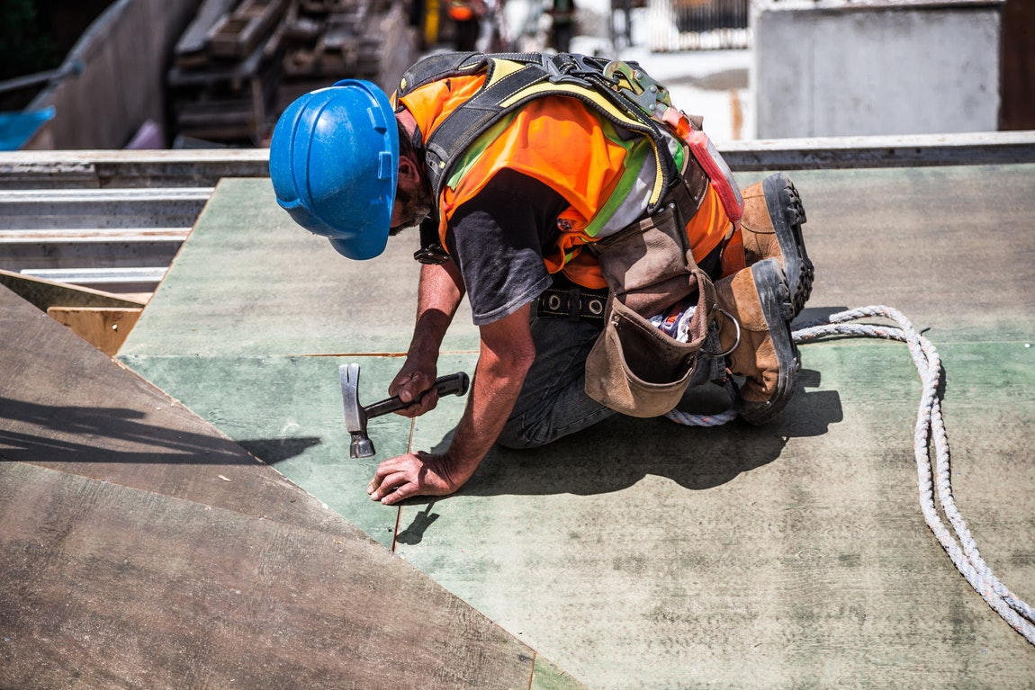 Insight on Essential Construction Materials Today