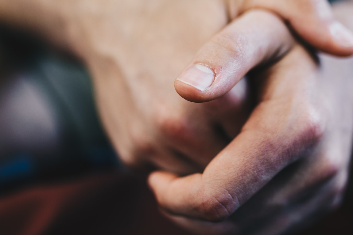 Treating Eczema Organically – Its Implications And Why It's Worth The Try