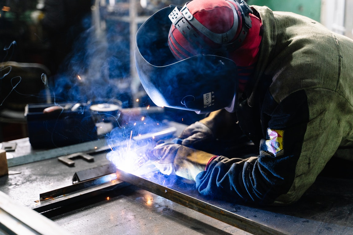 Working With Metals – Tips And Other Approaches You Should Remember