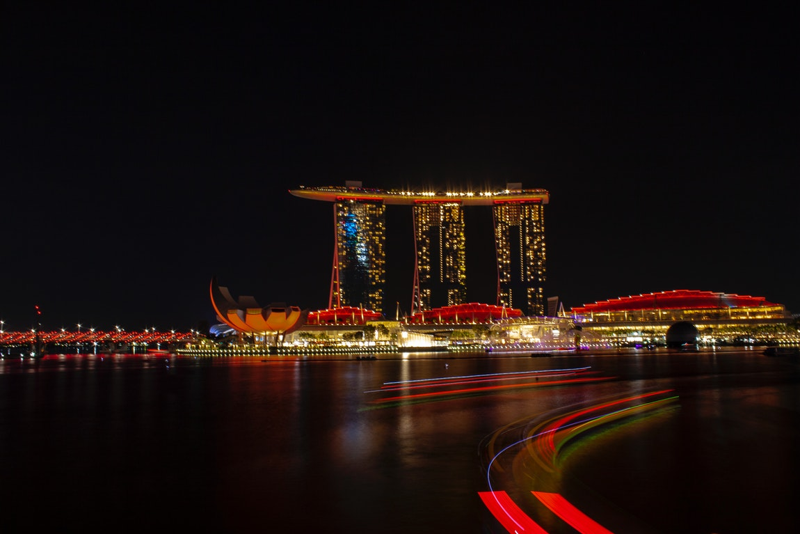 Various Benefits Of Deciding To Visit Singapore – Crucial Things To Remember