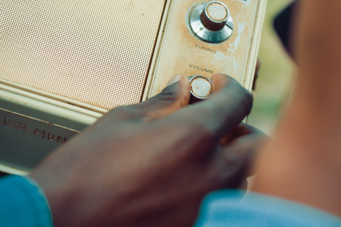 Things to Keep in Mind When Buying a Citizens Band Radio of Your Own