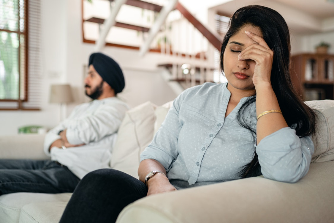 How to Pick an Experienced and Trustworthy Divorce Lawyer – Steps to Follow